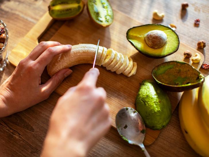 Фото №3 - 7 вредных мифов о питании, которые портят вам жизнь
