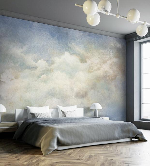 Фото №2 - Тихий час: советы по звукоизоляции спальни