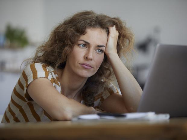Фото №4 - Марафон антистресса: как справиться с тревожным состоянием без переедания и таблеток