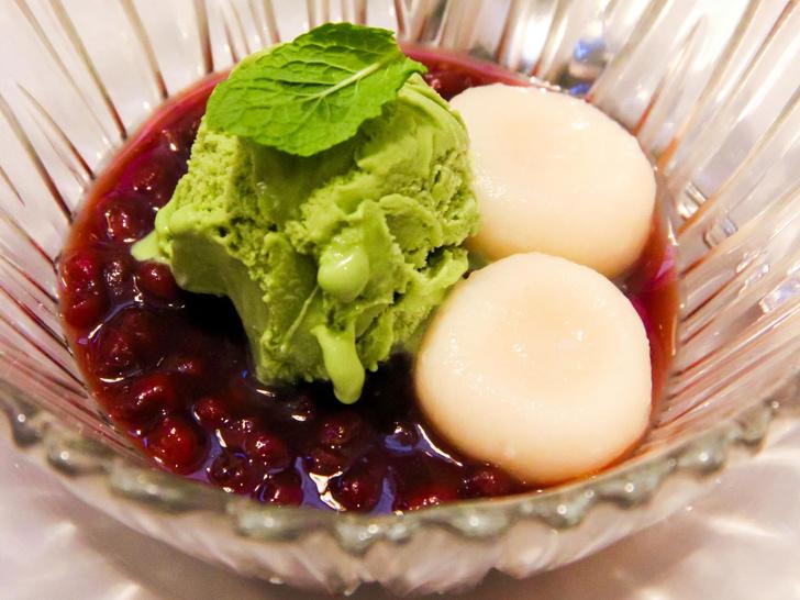 Фото №2 - Японский десерт Моти: как приготовить самую полезную сладость