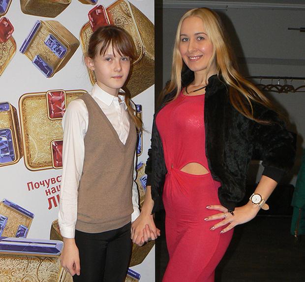 Фото №2 - На кастинг «Дома-2» в Воронеже пришли бизнес-леди, повара и стилисты
