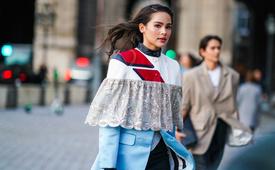 Что все мы будем носить следующей весной: итоги Недель моды