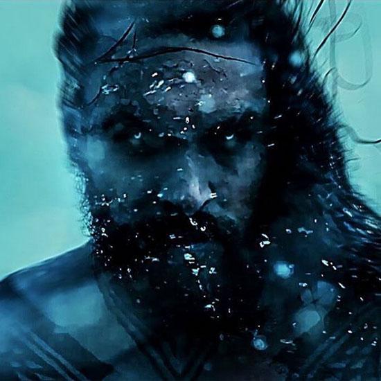 Фото №2 - 5 версий воскрешения кхала Дрого в «Игре престолов»