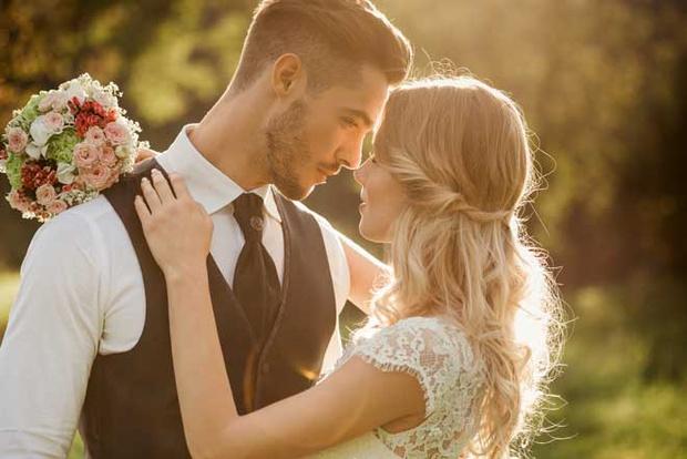 Секреты счастливого брака, психология, наука
