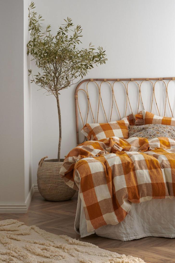 Фото №5 - Советы для спальни: 5 ошибок при выборе кровати
