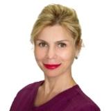 Ольга Алексеевна Андриянова
