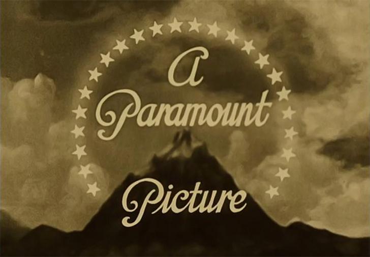 Фото №6 - Истории самых знаменитых заставок киностудий