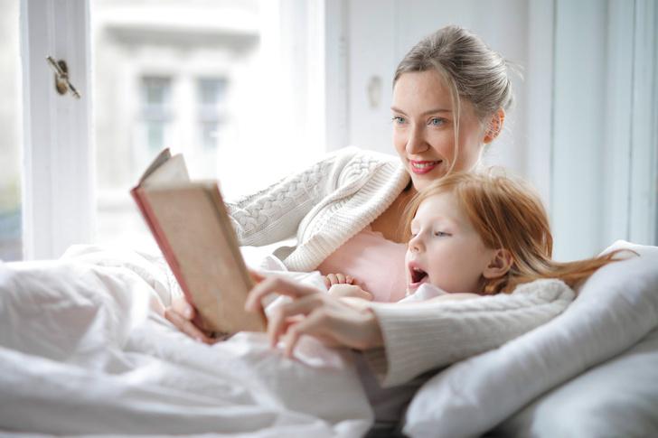 тест на дальтонизм для взрослых и детей