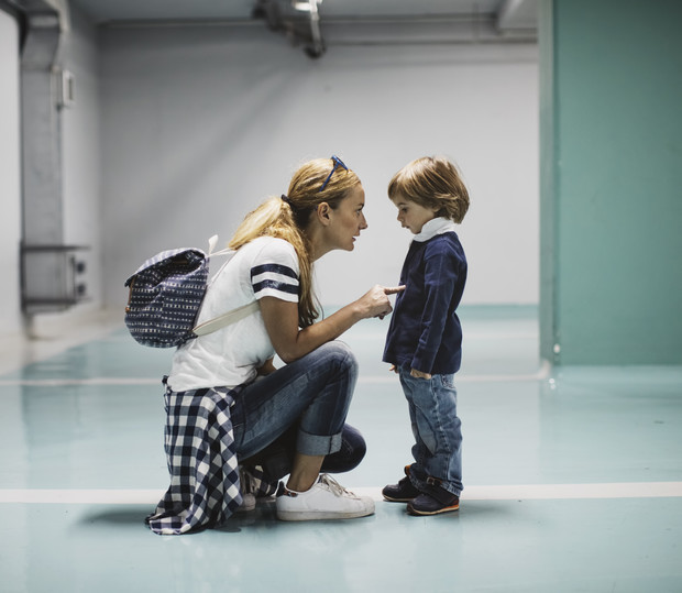 Как воспитать из мальчика мужчину: воспитание мальчика, приемы, особенности, лайфхаки, ошибки