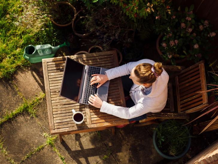 Фото №3 - Успеть все: 9 способов выполнять любые задачи вовремя