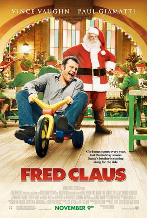 Фото №5 - Santa Tell Me: лучшие фильмы про Санта-Клауса и Рождество