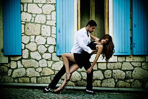 Фото №3 - Курортный роман с продолжением: как найти  за границей свою любовь, а не проблемы