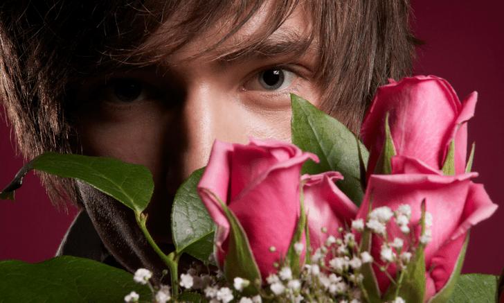 Фото №2 - Что делать, если влюбилась в гея? 💔