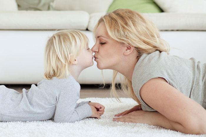 Фото №7 - От любви до ненависти и обратно: этапы развития чувств у ребенка