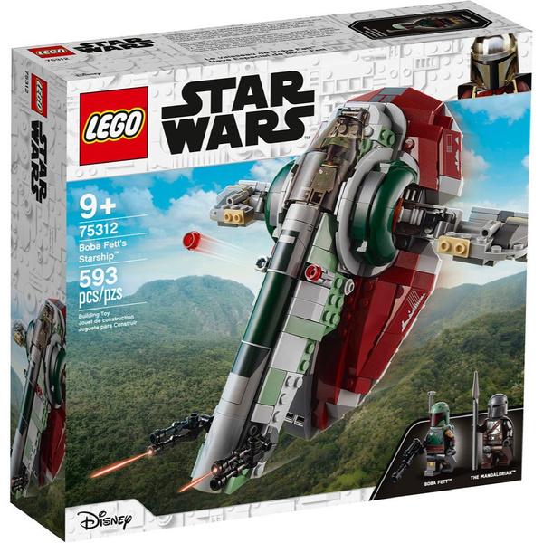 Фото №3 - Disney и Lucasfilm тайно переименовали один из кораблей в «Звездных войнах». И вот почему