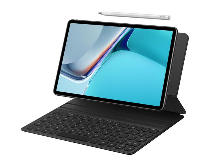 Фото №3 - Мы нашли идеальный планшет для студентов, который легко заменит отличный ноутбук 🤩