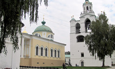 Куда сходить в Ярославле? Ночь музеев и другие события