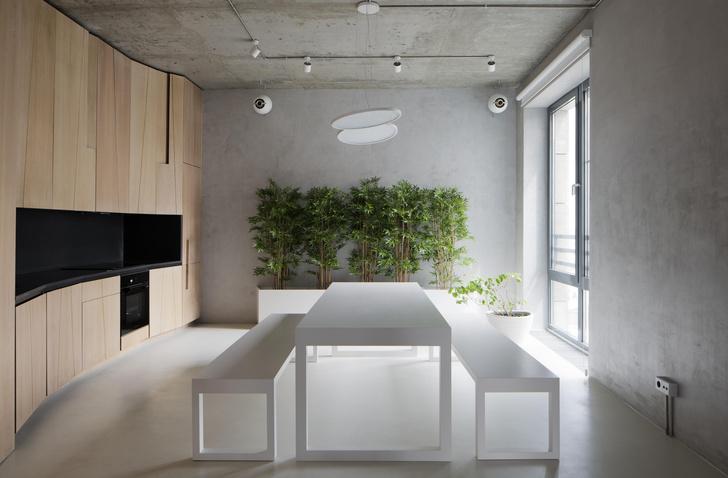 Фото №1 - 5 причин полюбить искусственные растения