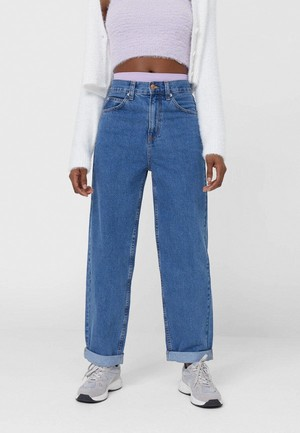 Фото №4 - Весна 2021: самые модные джинсы будущего сезона