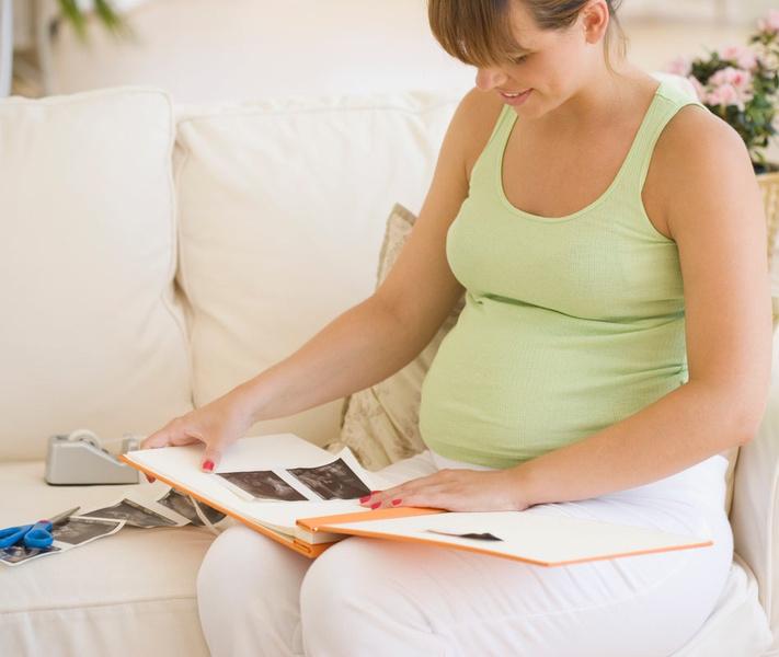 плацента что это такое при беременности