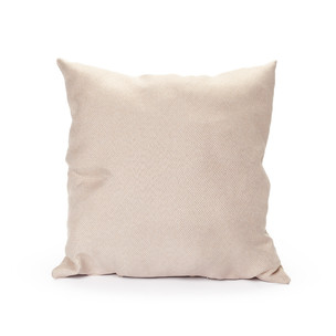 Фото №2 - Тест: Выбери подушку, а мы скажем, что тебе сегодня приснится