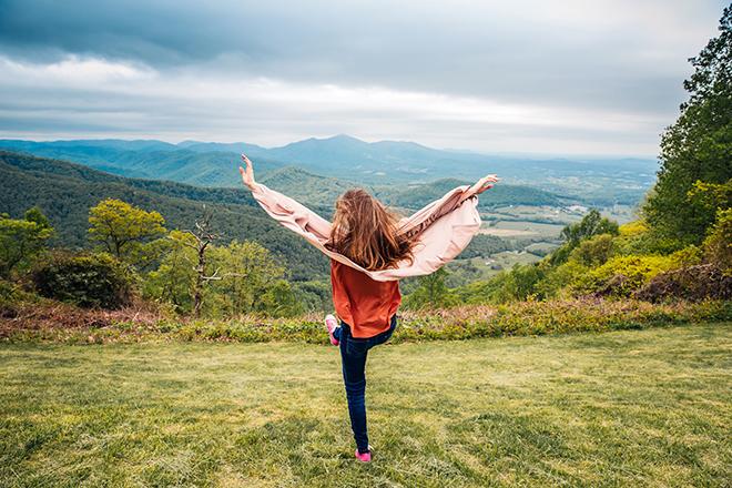 Фото №2 - 100 «счастливых» привычек, которые изменят вашу жизнь к лучшему