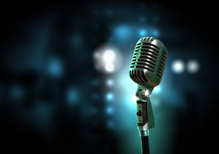 Фото №1 - Можно ли стать идеальным певцом?