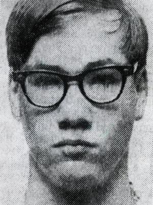 Фото №3 - Убийство Сильвии Лайкенс: история самого жестокого преступления Америки