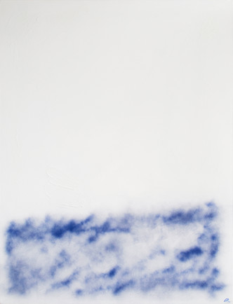 Фото №3 - Выставка Ивана Глазкова в галерее ART & BRUT