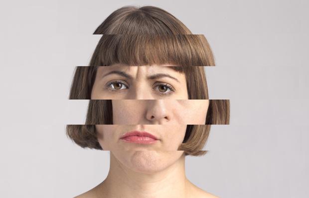 Фото №1 - Как казаться уверенной, будучи глубоко неуверенной в себе