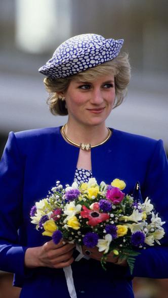 Фото №2 - «Секретное оружие» Ее Величества: кто становится новой звездой королевской семьи