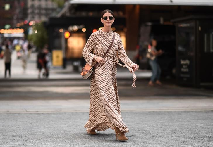 Платье-мини с объемными рукавами, прямое закрытое платье из легкой ткани, закрытое платье с рюшами в области груди, платье с опущенной линией талии, прямое и широкое шифоновое платье, мини-платье крупной вязки, широкое платье с декольте, купить платье 2021