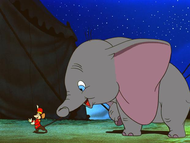Фото №9 - Жаба— к деньгам, слон— к удаче: выбери тотемное животное для дома
