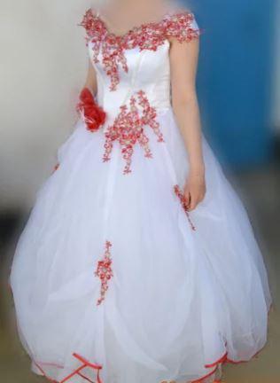 Фото №7 - 15 свадебных платьев, которые страшно покупать