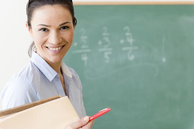 Фото №3 - Чему научат в школе: обзор популярных школьных программ