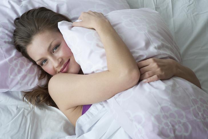 Фото №1 - 7 вещей, которые психологи сами делают по утрам, чтобы поднять себе настроение