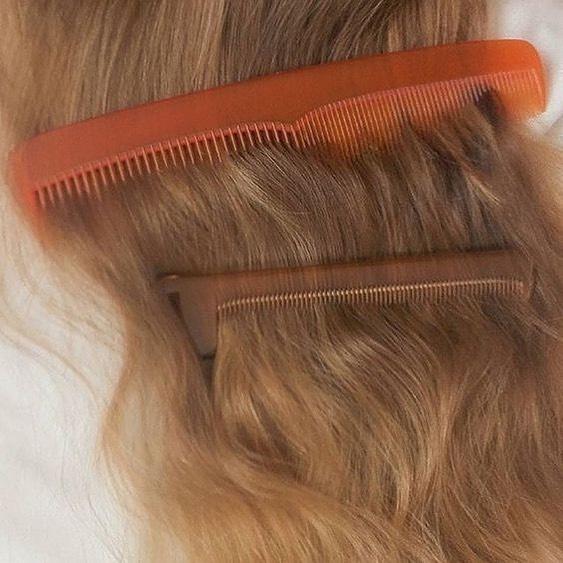 Фото №47 - Полный гид по уходу за волосами