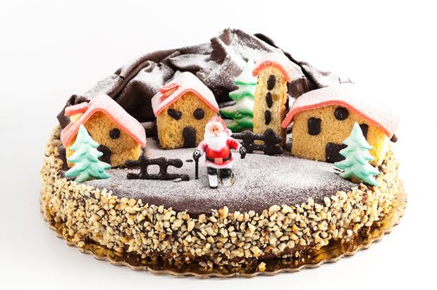 Фото №3 - 7 праздничных блюд, которые можно сделать заранее