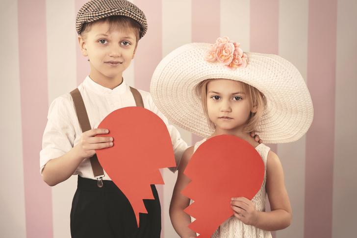 Неразделенная любовь, безответная любовь как поддержать ребенка, что делать родителям, ребенок страдает от неразделенной любви