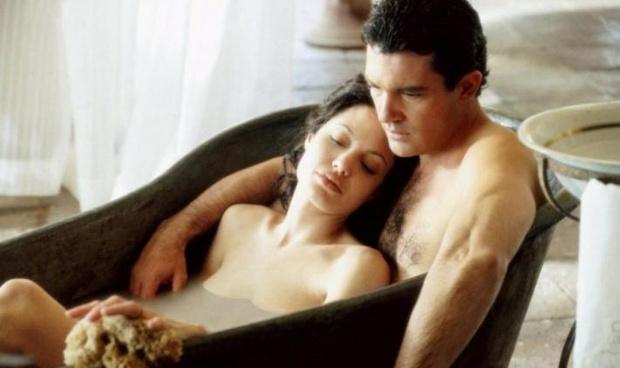 секс в жизни и порно разница, приемы из порно как применить, как заниматься сексом как в порно, как правильно заниматься сексом