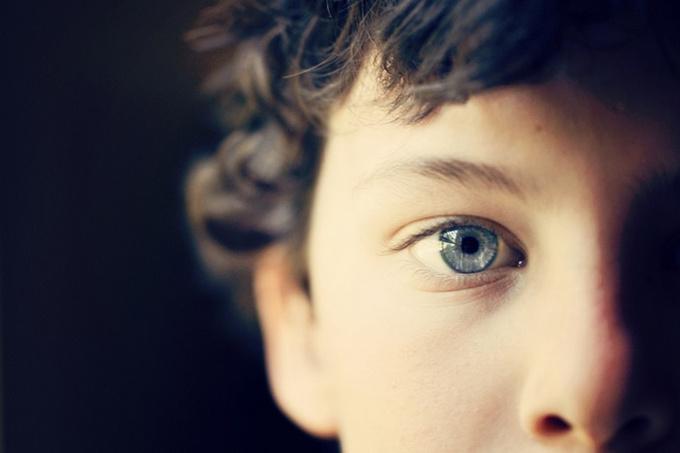 «Нравится ли мне жить?»: 10 цитат из лекции психолога Альфрида Лэнгле