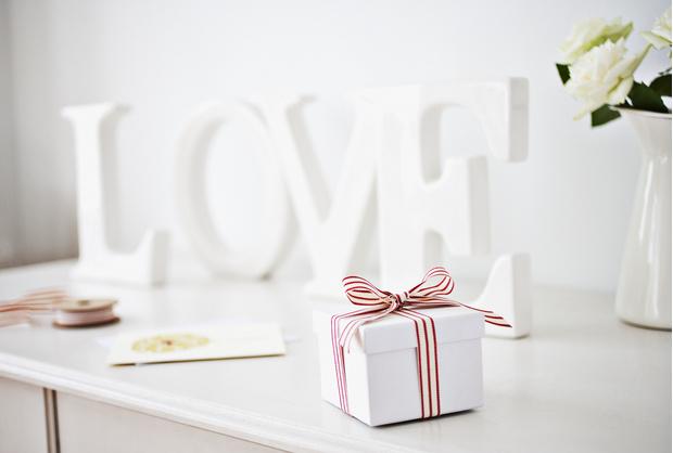 Фото №5 - На любой случай: 50 подписей для фото в Инстаграм ко Дню всех влюбленных