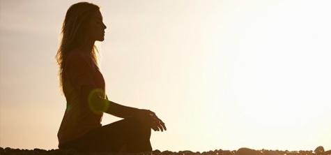 Фото №3 - Медитация: 12 научно доказанных фактов пользы для здоровья