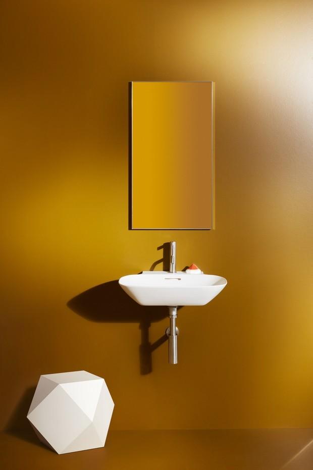Фото №3 - Будьте спокойны: супернадежные материалы для дома