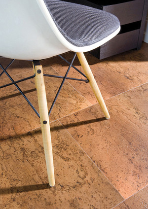 Фото №4 - Тренд на чистоту: инновационные материалы, легкие в уходе
