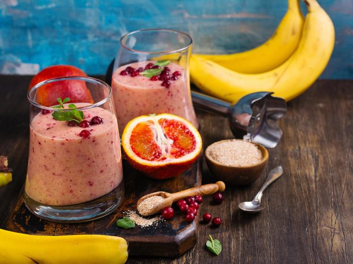 Фото №6 - Как сделать привычный завтрак полезнее и вкуснее: 6 простых лайфхаков