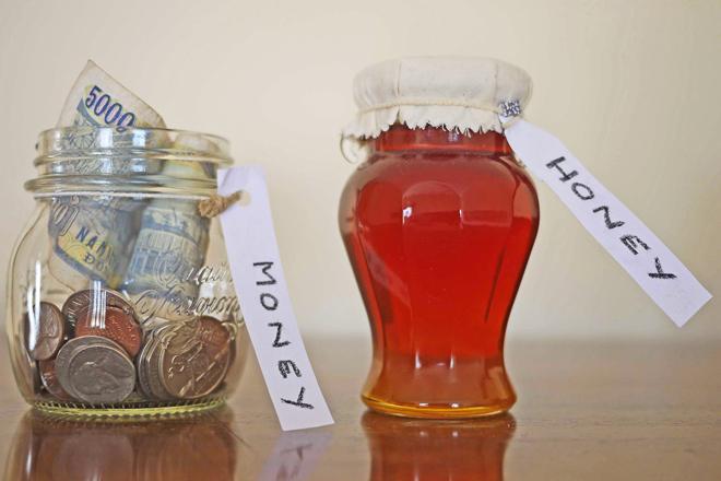 Фото №1 - Вписаться в бюджет: на чем можно сэкономить в кризис
