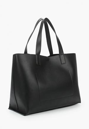 Фото №7 - 7 самых модных сумок 2021-го года, в которые ты влюбишься с первого взгляда