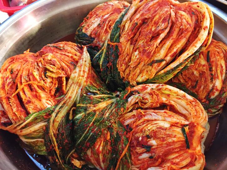 Фото №3 - Кимчи и комплекс неполноценности капусты: отрывок из книги «Корейская волна. Как маленькая страна покорила весь мир»