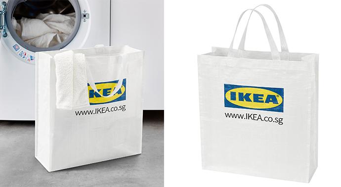 «У нас в IKEA ошибаться — нормально»: опечатка как маркетинговый ход